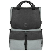 Novo Crossover Designer Travel Backpack Bag fits Laptops up to 40cm