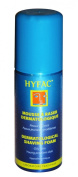 Hyfac Dermatological Shaving Foam 150ml