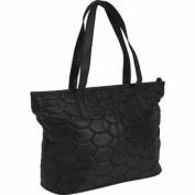 Embassy Italian Stone Design Genuine Leather Purse LUPURS19