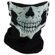 Skull Mask Bandana Motorcycle Face Snowboard Ski Mask Masks Balaclava