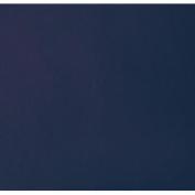 Navy Blue Solid Colour Bandana 22 & quot; x 22 & quot;