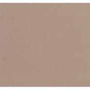 Khaki Solid Colour Bandana 22 & quot; x 22 & quot;