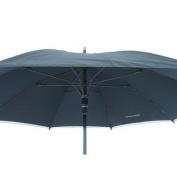 UV Umbrella UV Blocker Shade | Durable all-weather sun bloc uv umbrellas | SunScape Fashion is serious about sun protection