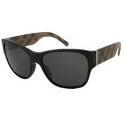 Burberry Sunglasses - 4104MA / Frame
