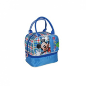 youngers licencias Children's Backpack