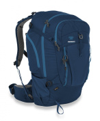 Mountainsmith Approach 45 Moroccan Blue Backpack