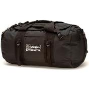 Snugpak Kit Monster 65 Gear Bag