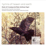 Hymns of Heaven and Earth