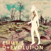 Emily's D+Evolution [Slipcase] *