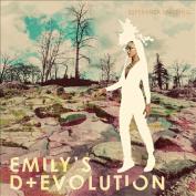 Emily's D+Evolution [LP] *