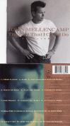 John Mellencamp - The Best That I Could Do 1978 - 1988