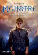 Monstre Tome 1 [FRE]