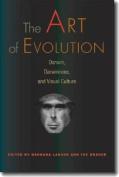 The Art of Evolution