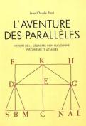 L'Aventure Des Paralleles [FRE]