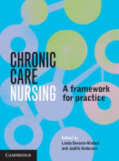 Chronic Care Nursing