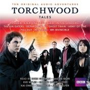 Torchwood Tales [Audio]