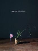 Jiang Zhi: Love Letters
