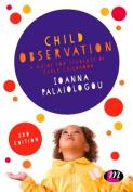Child Observation