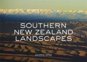 Southern New Zealand Landscapes
