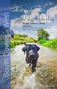 Countryside Dog Walks
