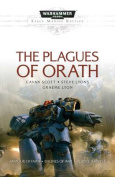 The Plagues of Orath