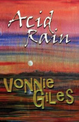 Acid Rain: Short Stories