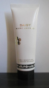 Marc Jacobs DAISY Bubbly Shower Gel - 75ml/2.5 fl oz