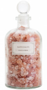Mullein & Sparrow - Organic Pink Himalayan Bath Salts