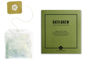 Page Thirty Three - All Natural Bath Brew