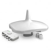 Digital Yacht Dtv100 Marine Hd Tv/Fm Antenna