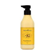 [Beyond] Butterful Body Lotion 450ml