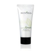 [Beyond] Calming Green Repairing Cream 80ml