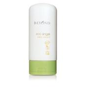 [Beyond] Eco Angel Baby Cream 150ml