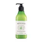 [Beyond] Refresh Body Serum 450ml