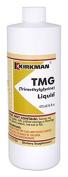 TMG (Trimethylglycine) Liquid, 470ml by Kirkman Labs