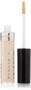 New York Colour Concealer Liquid Concealer, Light, 0.24 Fluid Ounce by NYC