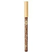 Majolica Majorca Shiseido Cream Pencil Liner BR677 by Majolica Majorca