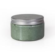 Avocado & Blue-green Algae Body Scrub
