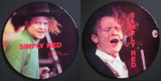 Simply Red interview [VINYL]