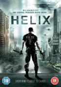 Helix [Region 2]