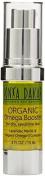 Sonya Dakar Nutrasphere Organic Omega Booster for Dry & Sensitive Skin, .150ml by Sonya Dakar