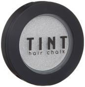 Tint Women's Hair Chalk - Silver