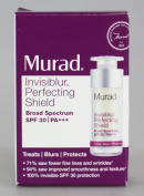Murad Invisiblur Perfecting Shield Broad Spectrum SPF 30 / PA+++