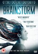 Brainstorm [Region 2]
