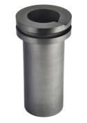 3kg Graphite Crucible Mf Series - Hardin 180 Melting Crucible for Gold, Silver, Copper