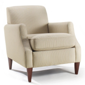 Astor Seaglass Accent Chair