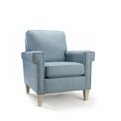 Fitch Oceanside Accent Chair