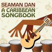 A CARIBBEAN SONGBOOK