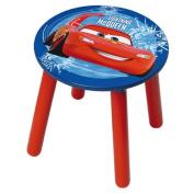 Cars Disney Children's stool