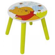 Winnie the Pooh stool